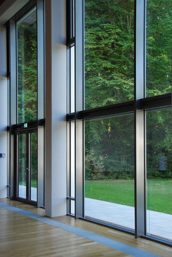 florian kinberger architekturb ro i projekte. Black Bedroom Furniture Sets. Home Design Ideas