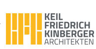KFK  Architekten